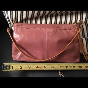 Hobo International Darcy Convertible Purse